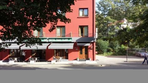 1-Lourdes-Hotel-Saint-Clair--2-.jpg