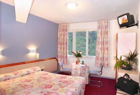 1-Lourdes-hotel-saint-contard--1-.jpg