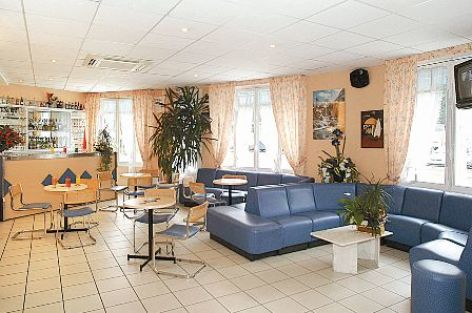 2-Lourdes-hotel-saint-contard.jpg