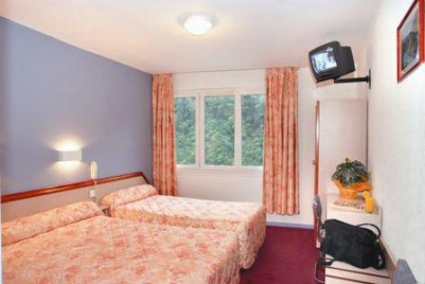 4-Lourdes-hotel-saint-contard--2-.jpg
