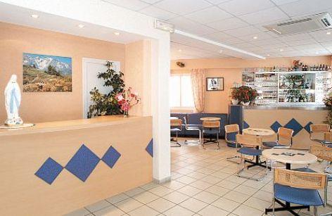 5-Lourdes-hotel-saint-contard--3-.jpg