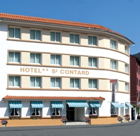 6-Lourdes-hotel-st-contard.jpg