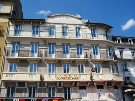 4-Lourdes-Hotel-Duchesse-Anne.JPG