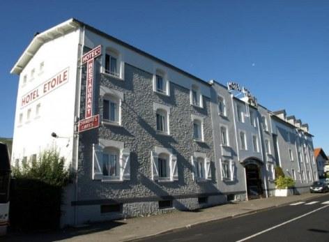 0-Lourdes-hotel-Etoile--1--2.jpg