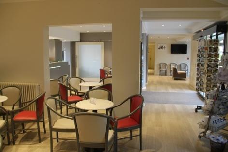 2-Lourdes-hotel-Etoile--5--2.JPG