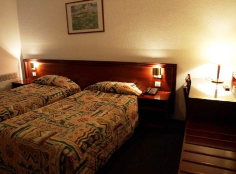 5-Lourdes-hotel-Etoile--4--2.jpg