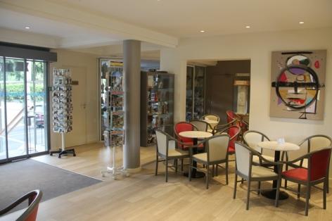 6-Lourdes-hotel-Etoile--8--2.JPG
