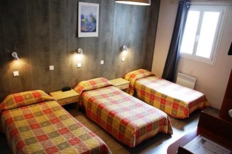 2-Lourdes-hotel-Louvre-Vincenette--2-.jpg