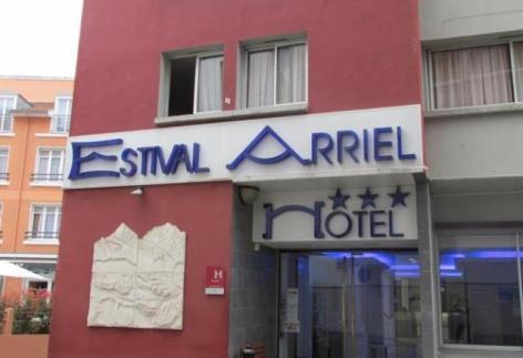 0-Lourdes-hotel-Estival-Ariel--4-.jpg