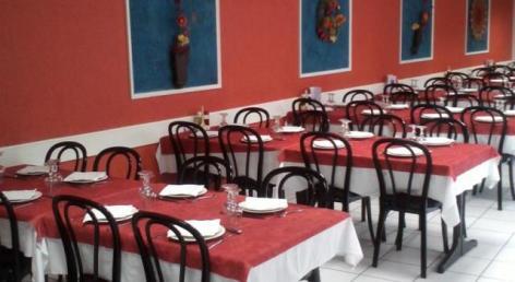 2-Lourdes-hotel-Estival-Ariel--2-.jpg