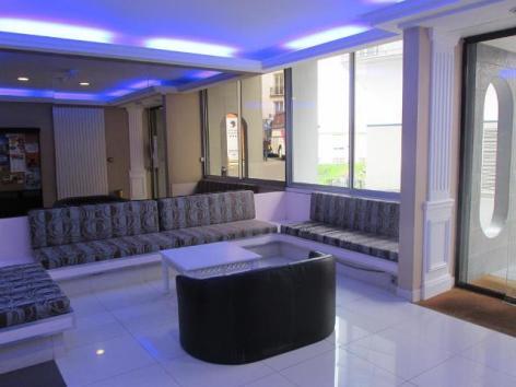 3-Lourdes-hotel-Estival-Ariel--3-.jpg