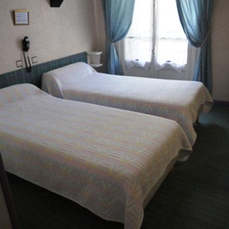0-Lourdes-Hotel-St-Charles--6-.JPG