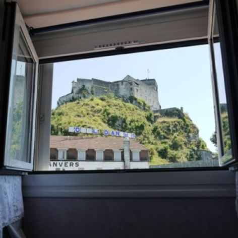 2-Lourdes-Hotel-Saint-Charles--1-.JPG