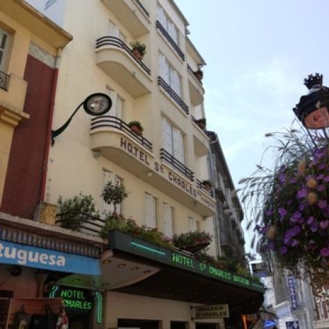 4-Lourdes-Hotel-Saint-Charles--4-.JPG