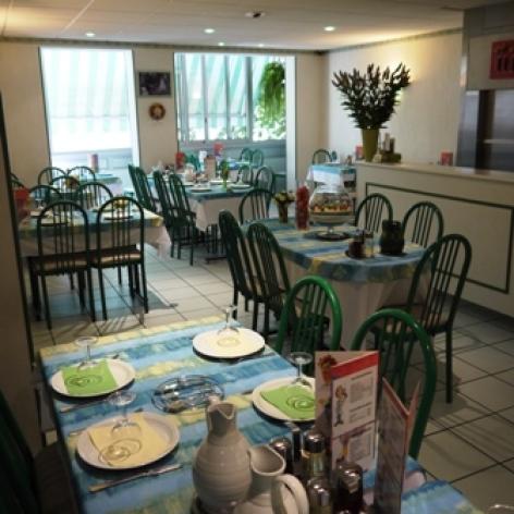 5-Lourdes-Hotel-Saint-Charles--3-.JPG