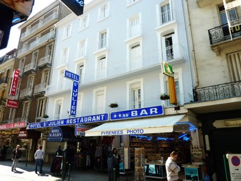 0-Lourdes-hotel-Saint-Julien--3-.JPG