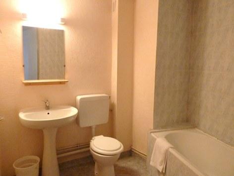 2-Lourdes-hotel-Saint-Julien--7-.JPG