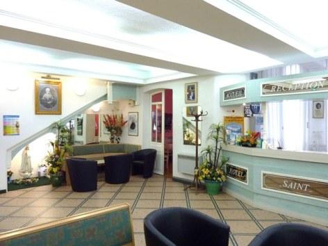 3-Lourdes-hotel-Saint-Julien--5-.JPG