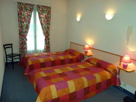 4-Lourdes-hotel-Saint-Julien--6-.JPG