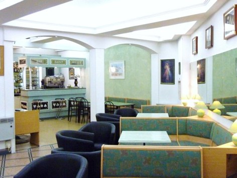 5-Lourdes-hotel-Saint-Julien--4-.JPG