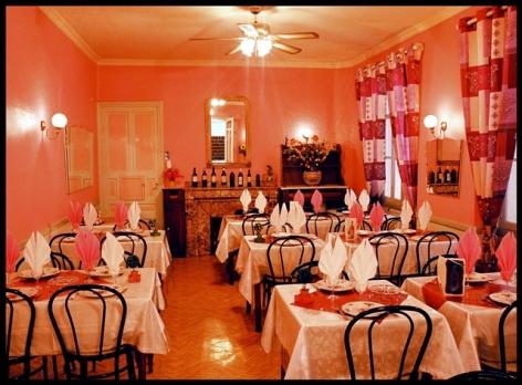 7-Lourdes-hotel-Saint-Julien--2-.jpg