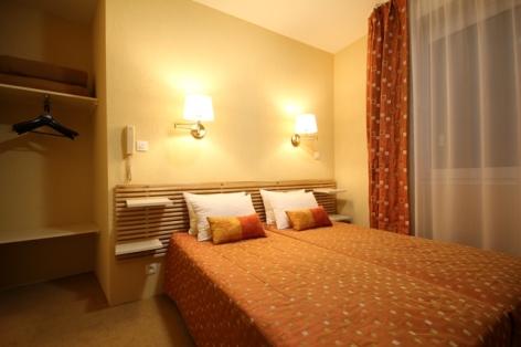 0-Lourdes-hotel-Atlantic.jpg
