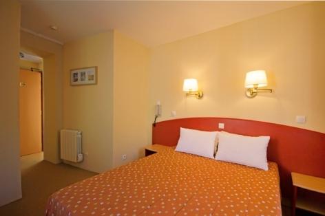 2-Lourdes-hotel-Atlantic--1-.jpg
