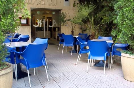 5-Lourdes-hotel-Atlantic--7-.jpg