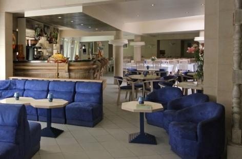 7-Lourdes-hotel-Atlantic--4-.jpg