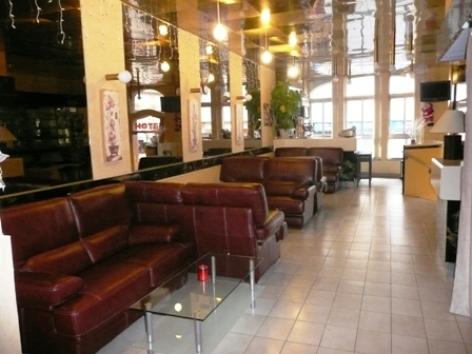 0-Hotel-St-Jean-Baptiste-Lourdes--3-.JPG