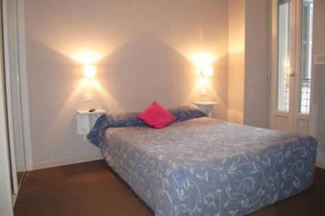 1-Lourdes-hotel-Croix-de-Malte--1-.jpg