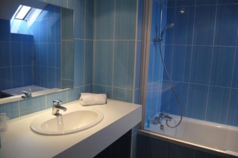 2-Lourdes-hotel-Croix-de-Malte--4-.jpg