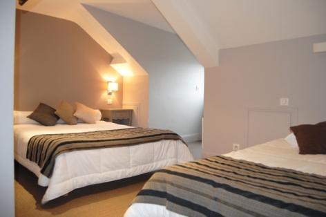 3-Lourdes-hotel-Croix-de-Malte--7-.jpg