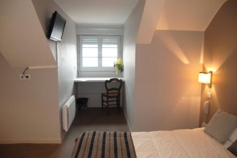 4-Lourdes-hotel-Croix-de-Malte--2-.jpg
