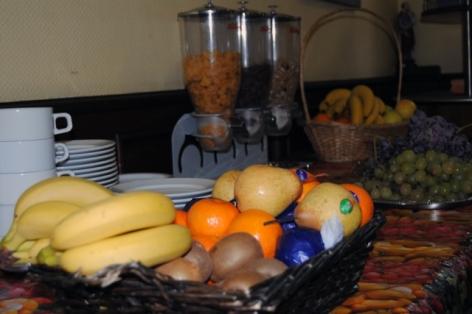 5-Lourdes-hotel-Croix-de-Malte--8-.jpg