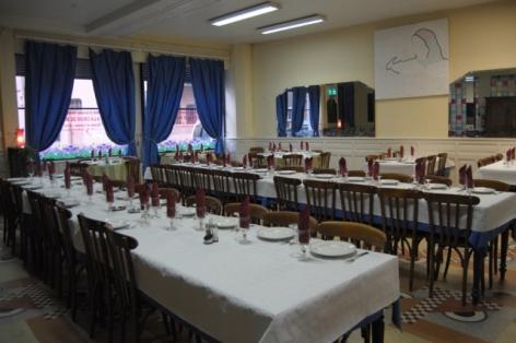 6-Lourdes-hotel-Croix-de-Malte--6-.jpg
