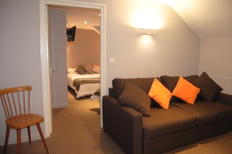 8-Lourdes-hotel-Croix-de-Malte--5-.jpg