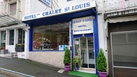 0-Lourdes-hotel-Chalet-Saint-Louis--1-.JPG