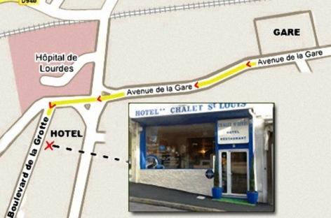 10-Lourdes-hotel-Chalet-Saint-Louis--10-.jpg