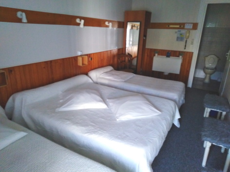 2-Lourdes-Hotel-Chalet-Saint-Louis--3--2.jpg