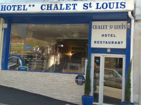 2-chalet-st-louis-6.jpg