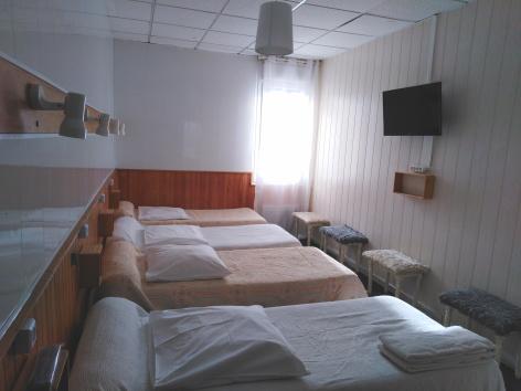 3-Lourdes-Hotel-Chalet-Saint-Louis--1--2.jpg