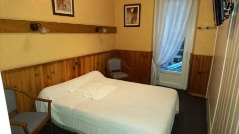 5-Lourdes-hotel-Chalet-Saint-Louis--8-.JPG