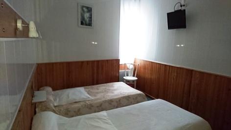 6-Lourdes-hotel-Chalet-Saint-Louis--6-.JPG
