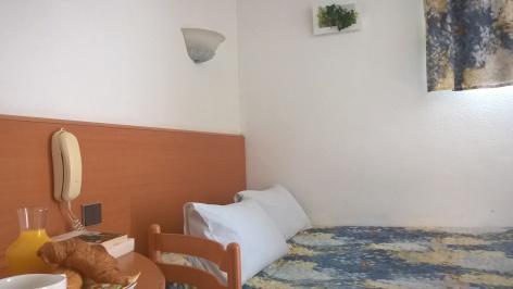 1-Lourdes-hotel-Compostelle--6--3.jpg