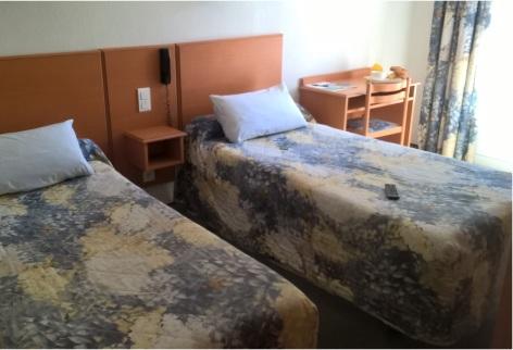 2-Lourdes-hotel-Compostelle--8-.jpg