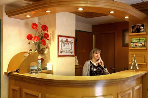 3-Lourdes-hotel-Compostelle--9-.jpg