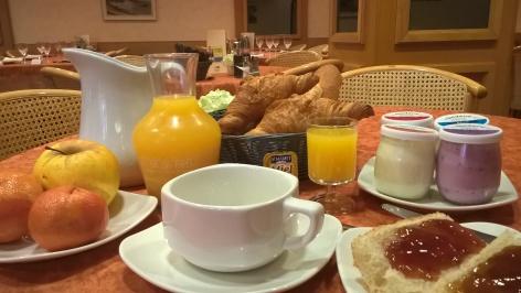 6-Lourdes-hotel-Compostelle--10-.jpg