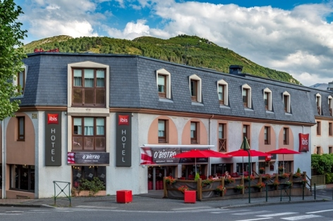 0-Lourdes-hotel-Ibis--20-.jpg