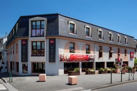 3-Lourdes-hotel-Ibis--4--3.jpg